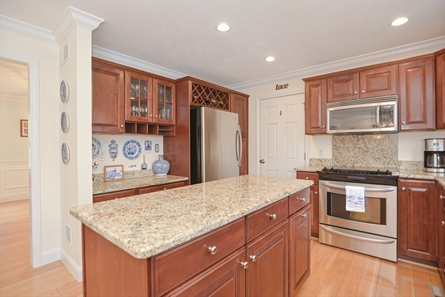 845 Louise Lane Dighton MA 02715