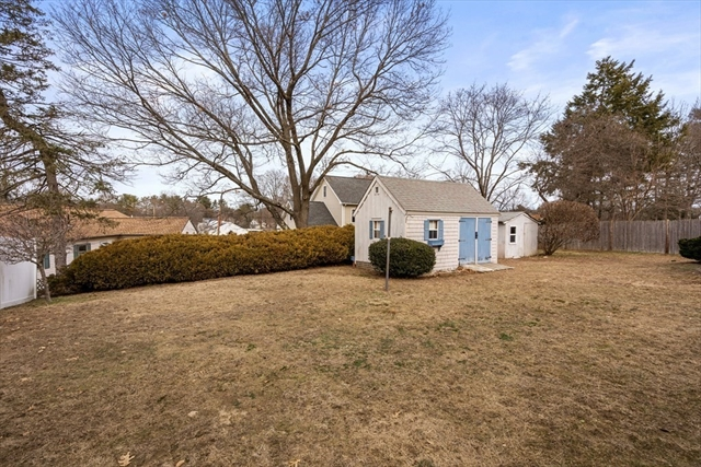 4 Dwight Avenue Natick MA 01760