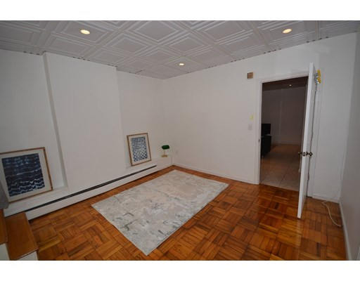 21 Aberdeen St #E, Boston, MA 02215