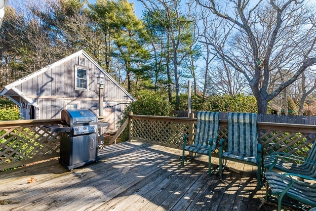 19 Cahoon Road Wareham MA 02558