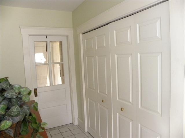 147 Central Street Auburn MA 01501