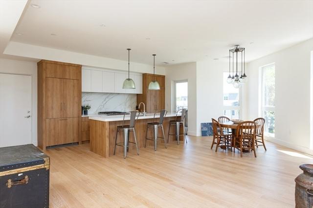 287 Old Colony, Boston, MA, 02127, South Boston Home For Sale