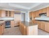 2 Avery Street PH-3C Boston MA 02111 | MLS 72772813