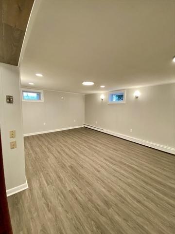 6 Foster Avenue Woburn MA 01801