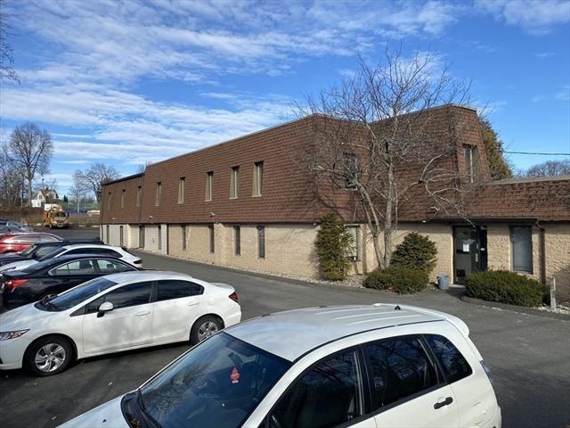 442 Westfield Street West Springfield MA 01089