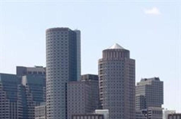 186 Havre Boston MA 02128
