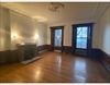 11 Brimmer A Boston MA 02108 | MLS 72772860