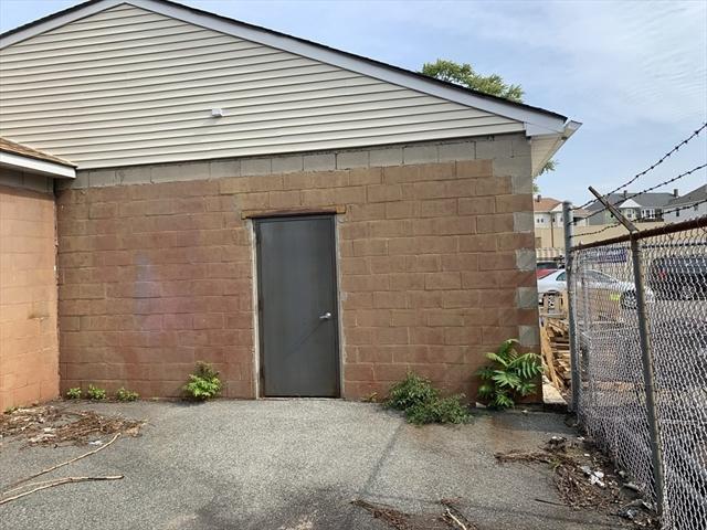 697 Pleasant Street Fall River MA 02723