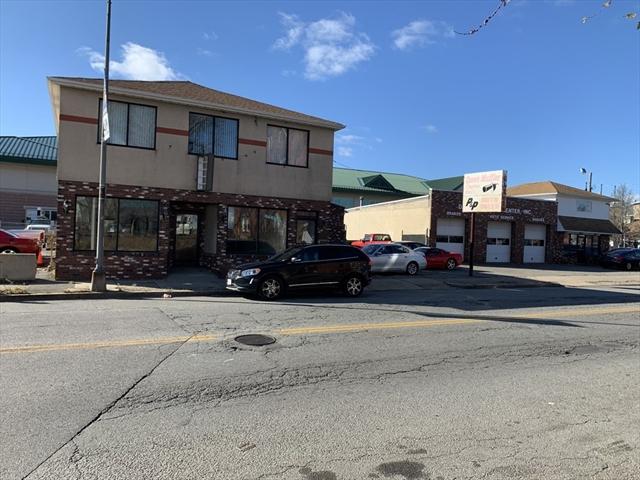 711 Pleasant Street Fall River MA 02723