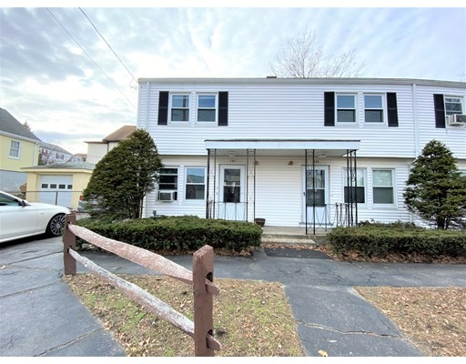 Pictures of  property for rent on Alden St., Malden, MA 02148