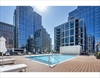 133 Seaport Boulevard 1517 Boston MA 02210 | MLS 72772947
