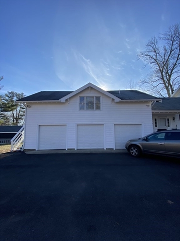 884 South Street Bridgewater MA 02324