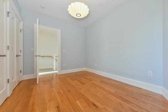 166 Gold Street Boston MA 02127