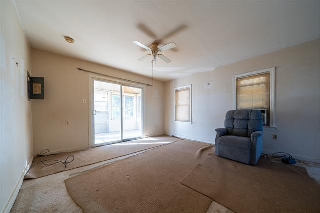 140 Pine Grove Avenue Hanson MA 02341