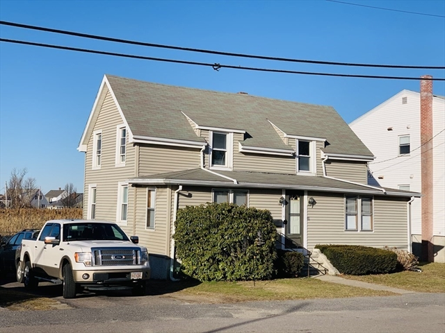 10 Curlew Road Quincy MA 02169
