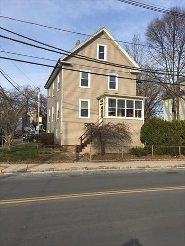 533 Boston Street Lynn MA 01904