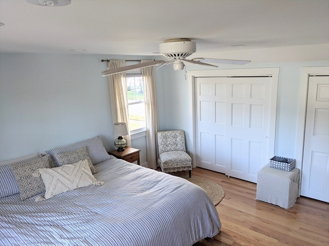 52 BROWNING Street Weymouth MA 02188