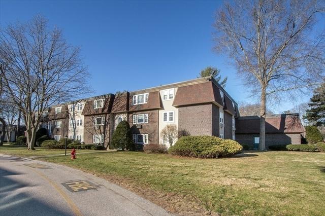 180 Main Street Bridgewater MA 02324