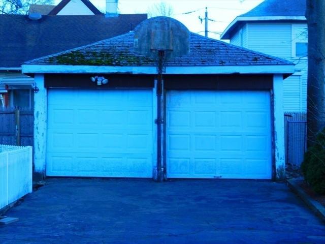44 Herschel Street Lynn MA 01902