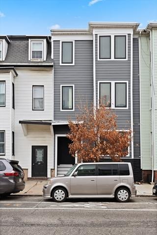 64 Chelsea Street Boston MA 02128