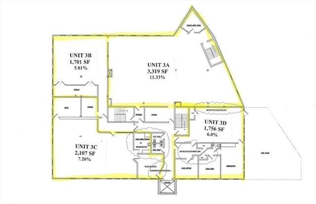 39 Pleasant Street Stoneham MA 02180
