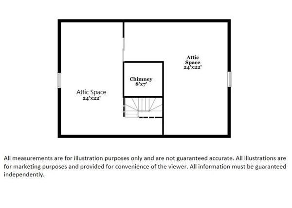 455 South Street Bridgewater MA 02324