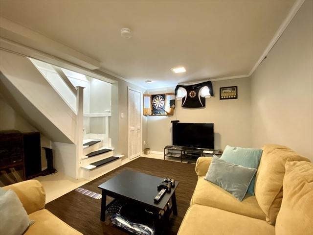 454 Ralph Talbot Street Weymouth MA 02190