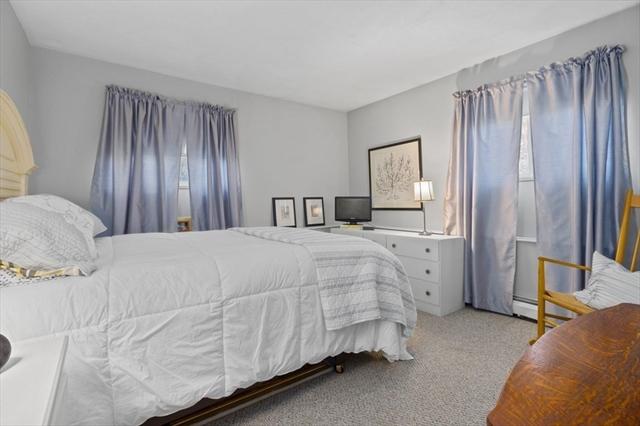 1801 Ocean Street Marshfield MA 02050