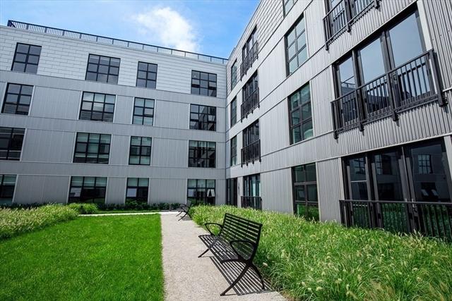32 Cambridge Boston MA 02129