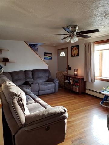28 Walnut Terrace Avon MA 02322