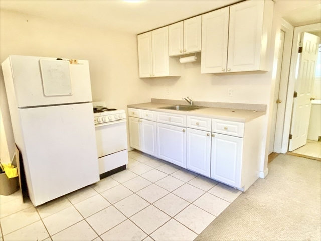 605 Main St, Watertown, MA, 02472,  Home For Rent