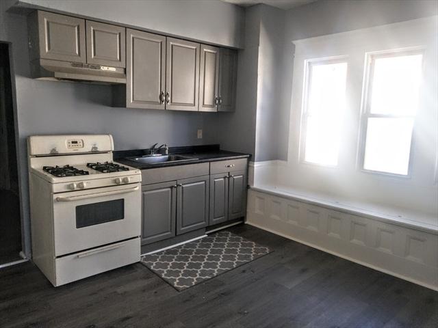 76-80 Woodside Terrace Springfield MA 01108