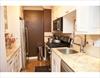 151 Tremont St 21H Boston MA 02111 | MLS 72773188