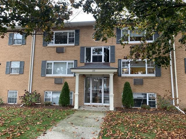 8 Lake Street Arlington MA 02474