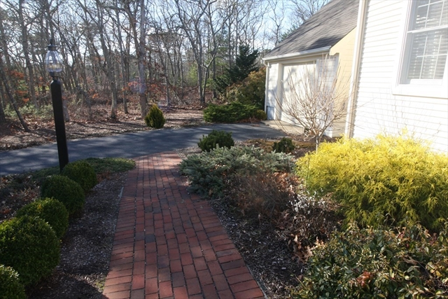12 Ridge Court Brewster MA 02631