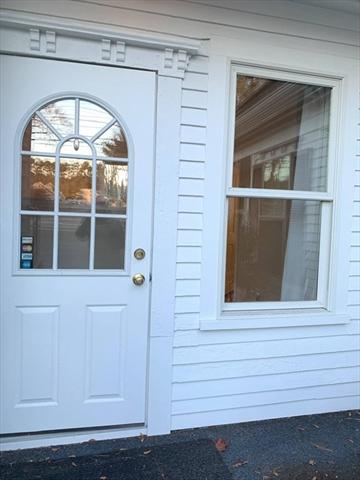 235 Washington Street Pembroke MA 02359