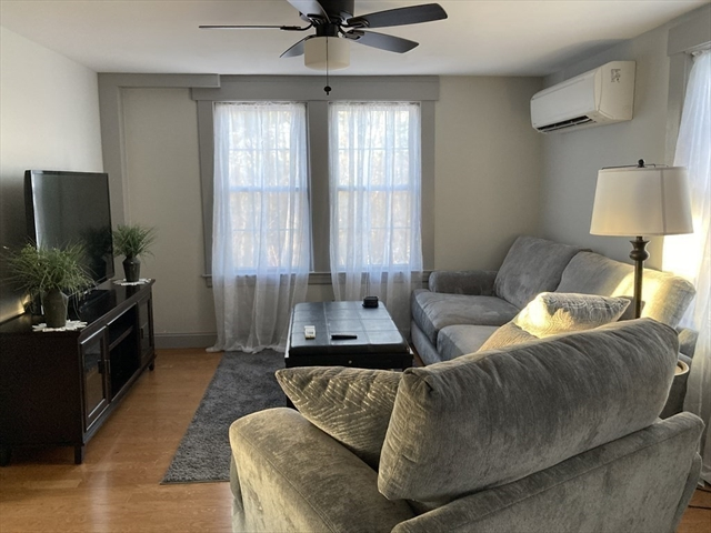 3 Pine Grove Avenue Gardner MA 01440