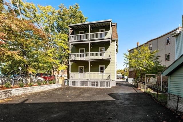 348 Centre Street Boston MA 02130