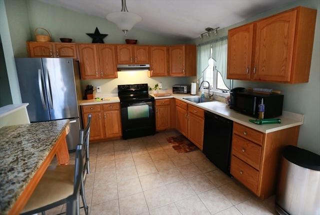 68 Rhode Island Road Lakeville MA 02347