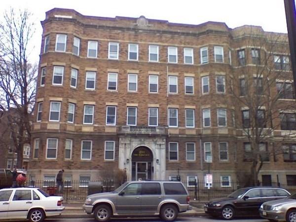 211 Park Drive Boston MA 02215
