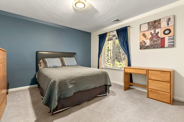 15 White Pine Road Needham MA 02492