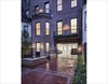 122 Commonwealth Avenue 1 Boston MA 02116 | MLS 72773420