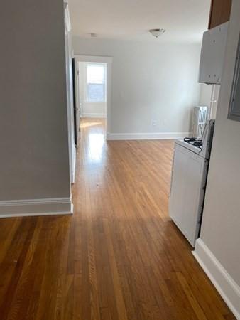 39 Rockland Avenue Malden MA 02148