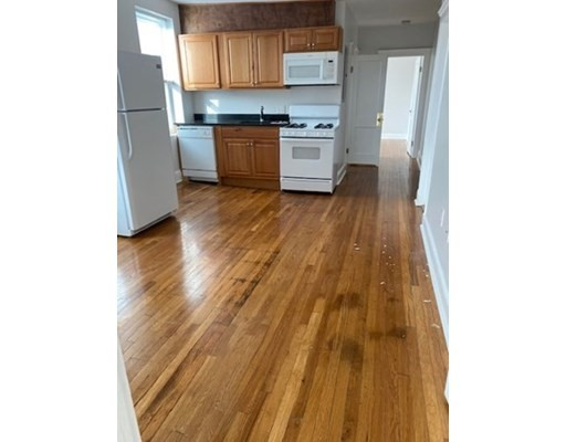 Pictures of  property for rent on Rockland Ave., Malden, MA 02148