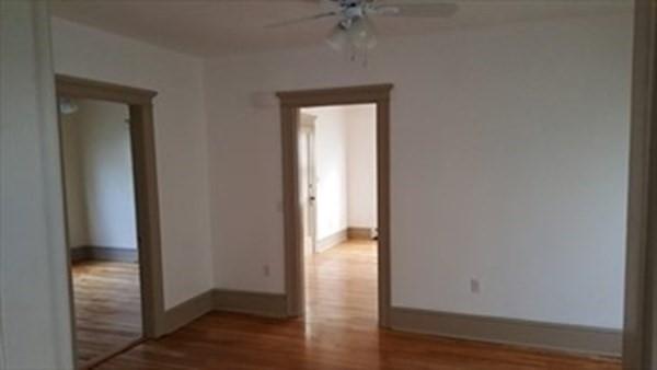 98 Beaver Street Worcester MA 01603