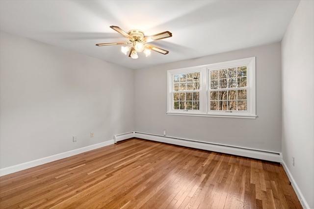 901 Randolph Avenue Milton MA 02186