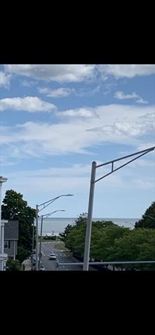 91 lynnway Lynn MA 01902