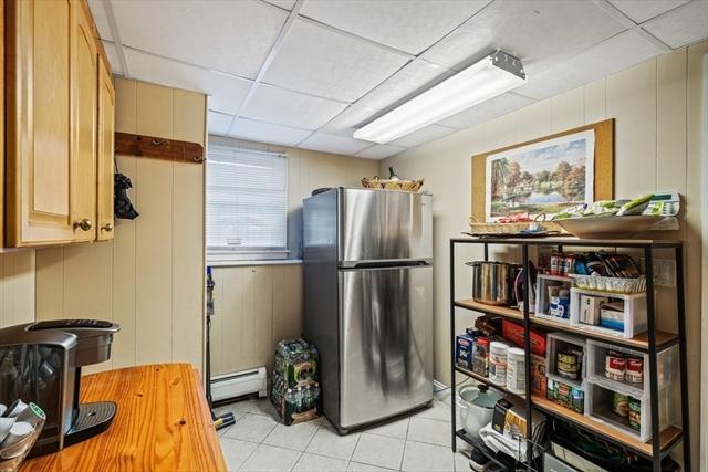 6 Tamarock Terrace Stoneham MA 02180