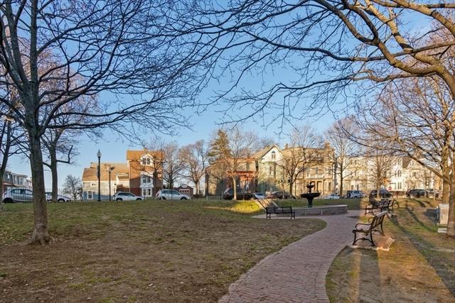 62 Putnam Street Boston MA 02128