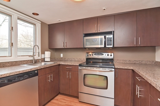 32 Mill Pond North Andover MA 01845